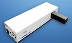Chromex 500si Spectrometer